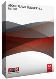 Adobe Flash Builder 4.5