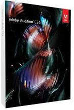 Adobe Audition 5.5